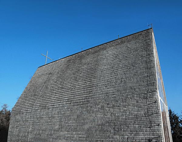 beton (6)
