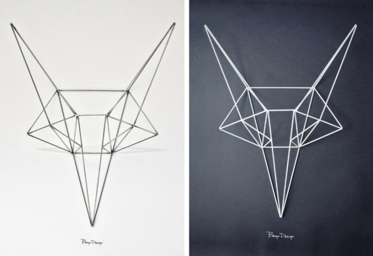 lisy_bongo design