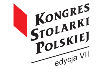 kongres stolarki polskiej