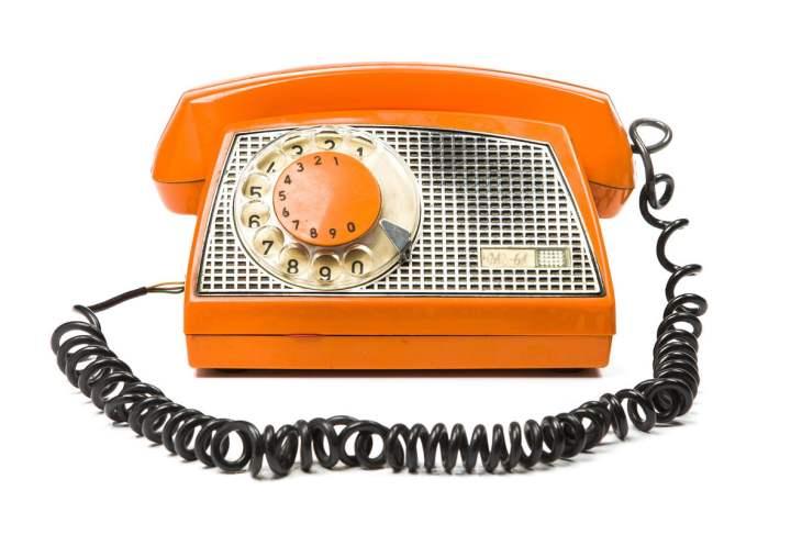 design-prl-telefon