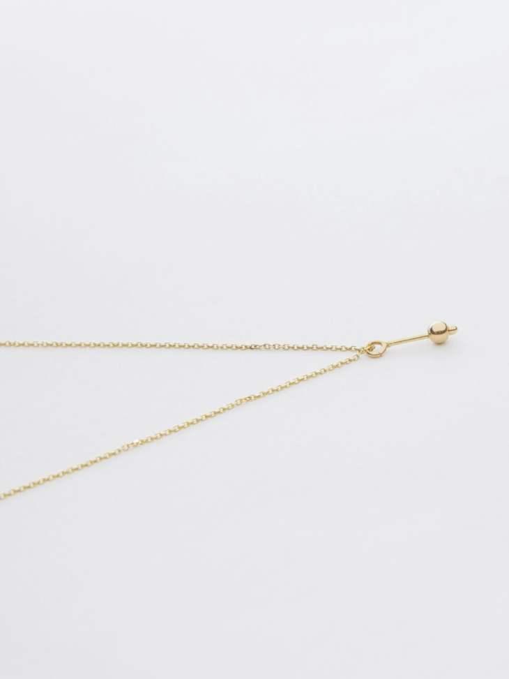 anna ławska biżuteria2
