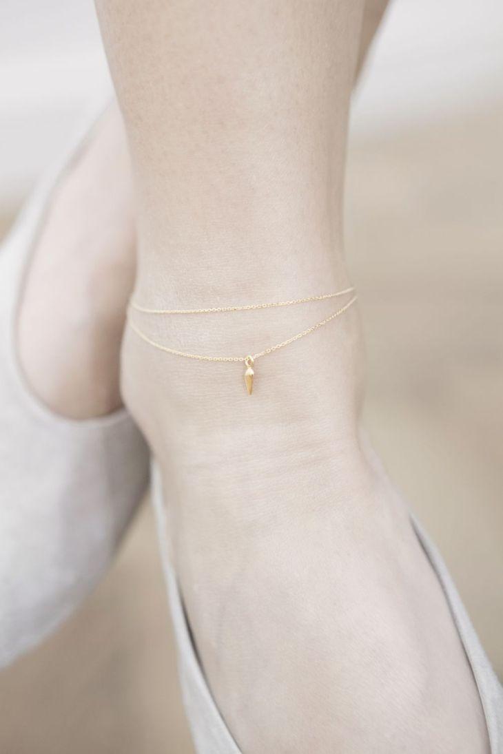 anna ławska biżuteria5