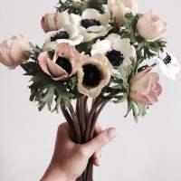 TOP 10 polskich florystów na Instagramie