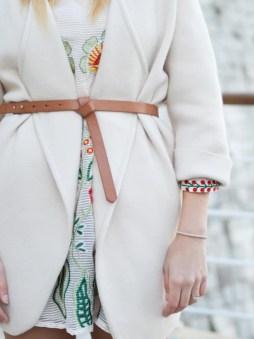 moda w muzeum włókiennictwa