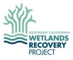 SCWRP logo