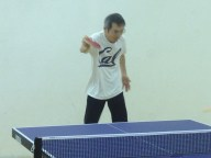 newport-beach-table-tennis-Tong-Yu-penholder-backhand
