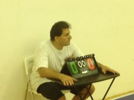 newport-beach-table-tennis-Umpire-John Margaritis