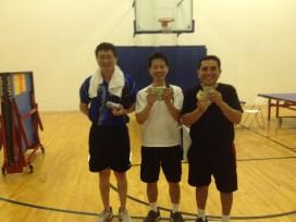 newport-beach-table-tennis-champions