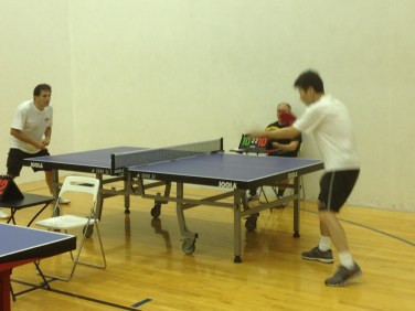 newport-beach-table-tennis-last-game-crispi chang