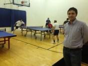 newport-beach-table-tennis-tournaments