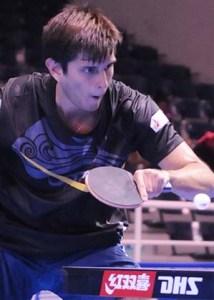 Rodrigo Tapia