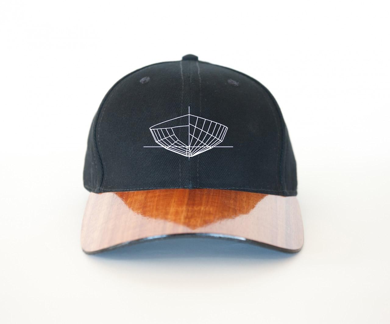 299337d9b82 Official NBWBF Wood-billed Hat