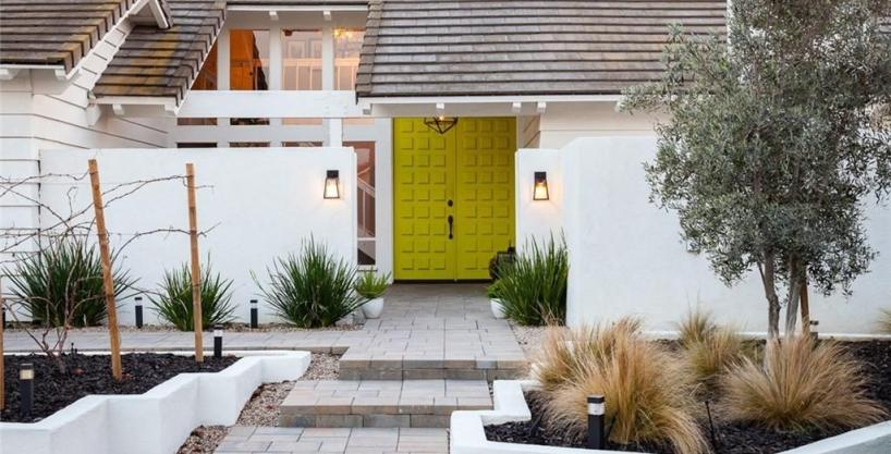 Home-for-Sale-2336-Orchid-Hill-Pl-Newport-Beach-CA-92660