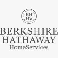 berkshire hathaway home services real estate newport beach ca