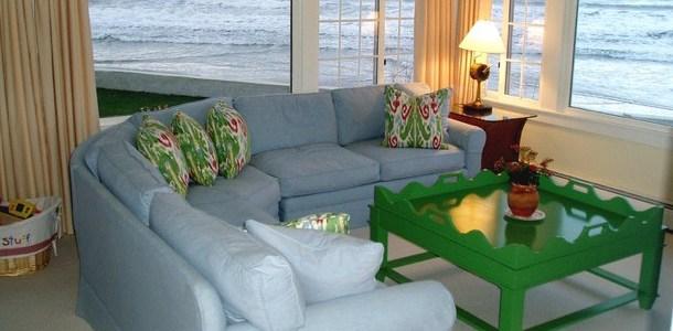 Newport Ri Interior Designer