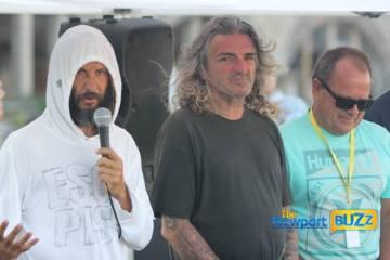 Water Brothers Surf Fest V