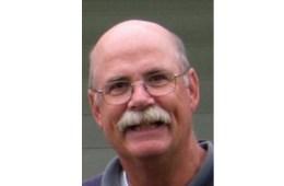 Peter Booth Newport RI Obituary