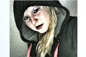 Melissa Castle Middletown RI Murder