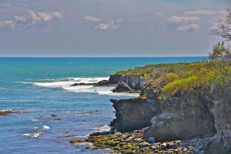 cliff_walk_newport_ri