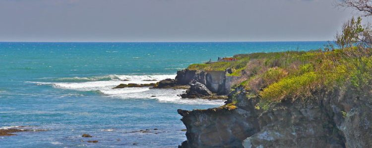 cliff_walk_newport_ri