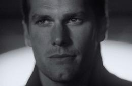 Tom Brady The Dark Knight
