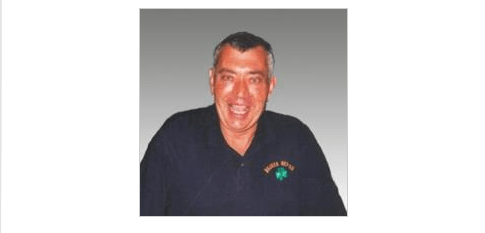 Ron Viveiros