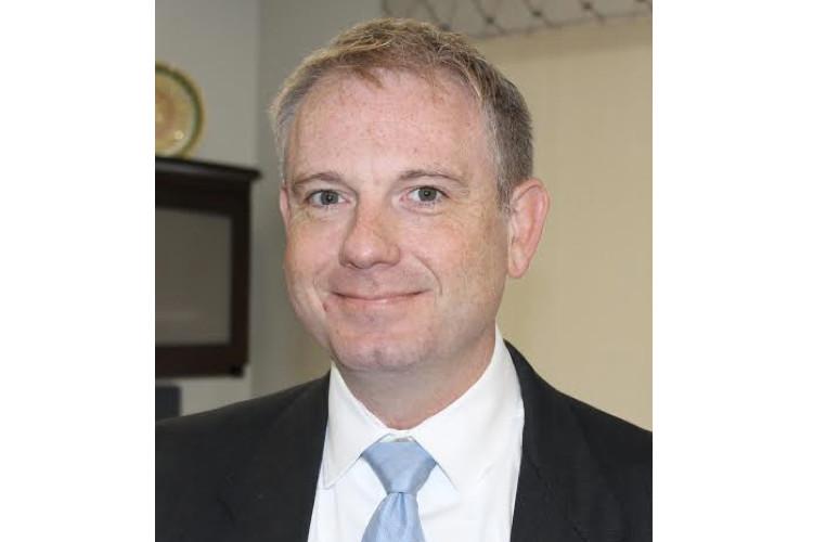 Chris McManus