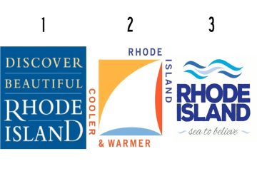 RI logo competition