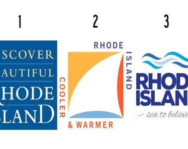 RI logo competition
