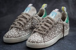 Hemp Sneakers Adidas