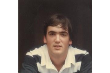 Joey Sullivan Obit Newport RI