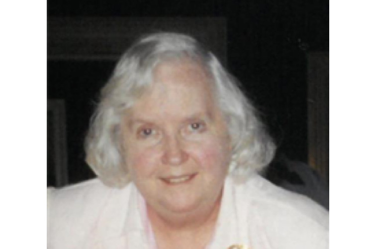Mary Jean McKenna