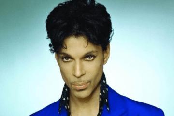 Prince death 57