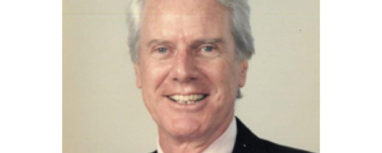 Ronald Dick Obituary