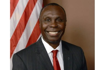 marvin abney house finance chair rhode island