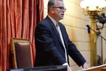 speaker mattiello ethics reform