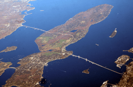 narragansett Bay