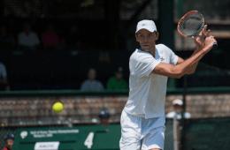 Karlovic Tennis Hall of Fame