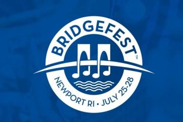 newport bridge fest