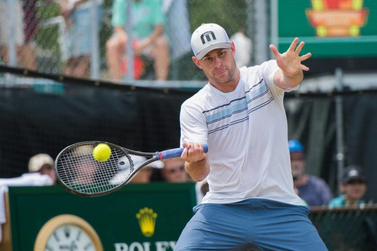 andy-roddick-tennis-hall-of-fame