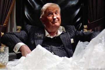 trump-cocaine