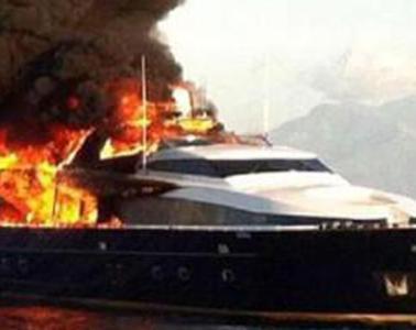yacht-fire-training-newport-ri