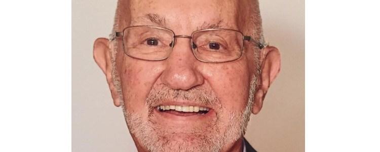 fred-margolis obituary