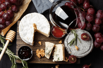 newport-vineyards-milk-honey-wine-cheese-series
