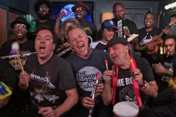 metallica-jimmy-fallon