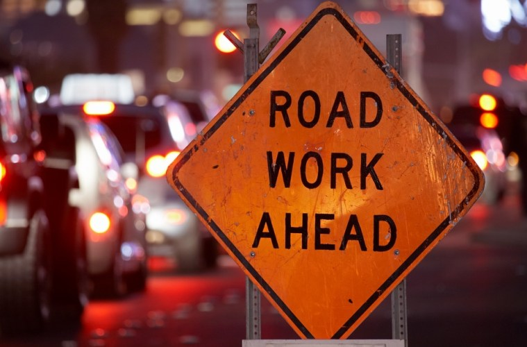road-work-newport-ri