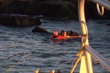uscg-rescue-swimmer