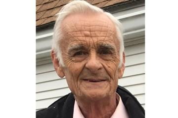 denny shea newport ri obituary