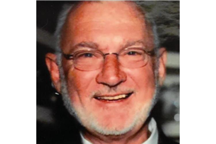 Pat Maher Newport RI Obituary