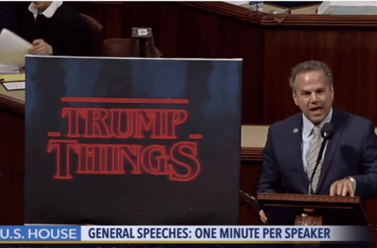 cicilline stranger things